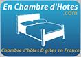 logo_chambres