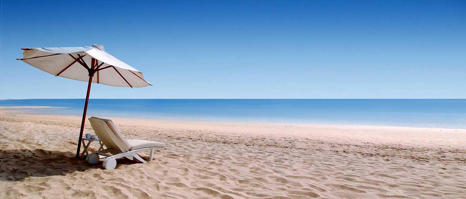 Tourisme a proximit camargue nimes avignon pont du gard - Office du tourisme les saintes maries de la mer ...