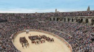 jeux-romains-nimes-2016